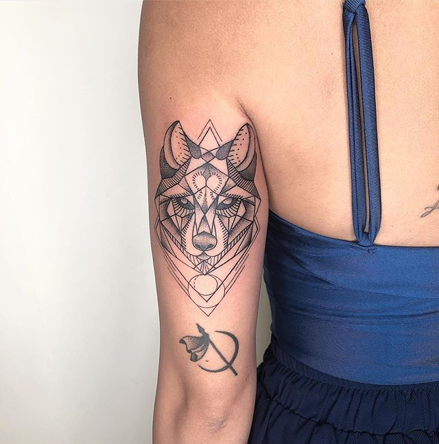 best tattoo places in bali