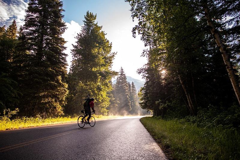 Most Stunning Cities Around The World To Bike